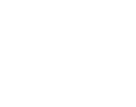 fuchs oleje logo